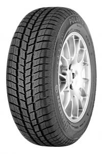 Barum Polaris 3 205/60R15 91T