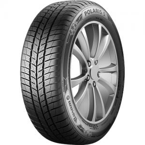 Barum Polaris 5 195/65 R15 XL