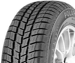 GENERALTIRE Altimax Winter + 205/55/16 91T