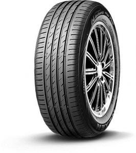 Nexen N blue 215/55 R16 97V XL