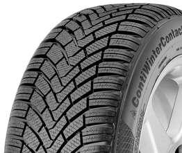 Continental Conti Winter Contact TS 850 185/65/14 86 T