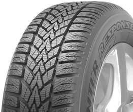 Dunlop SP Winter response 2 M+S XL 185/60/15 88 T