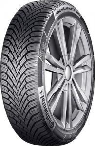 Continental CrossContact Winter LX 215/65/16 98H