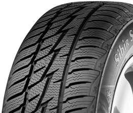 Matador MP92 Sibir Snow  205/55/16 91 T